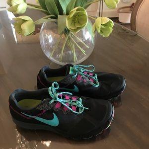 🌟Women's Nike Zoom Wildhorse 2 Trail Running Shoe